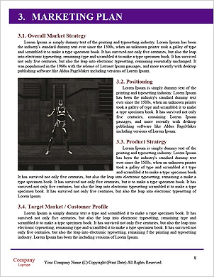 0000062702 Word Template - Page 8
