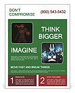 0000062703 Flyer Templates