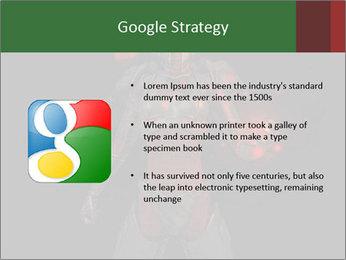 0000062703 PowerPoint Templates - Slide 10
