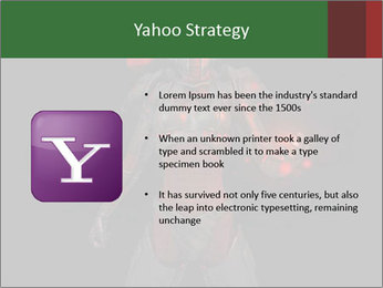 0000062703 PowerPoint Template - Slide 11