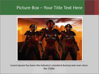 0000062703 PowerPoint Template - Slide 15