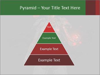 0000062703 PowerPoint Templates - Slide 30
