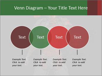 0000062703 PowerPoint Templates - Slide 32