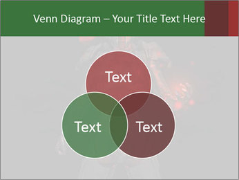 0000062703 PowerPoint Templates - Slide 33