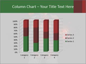 0000062703 PowerPoint Templates - Slide 50