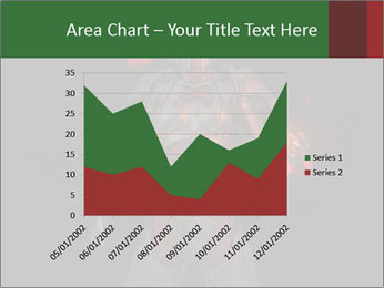 0000062703 PowerPoint Templates - Slide 53