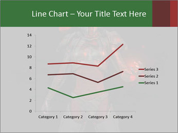 0000062703 PowerPoint Template - Slide 54