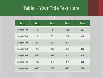 0000062703 PowerPoint Template - Slide 55