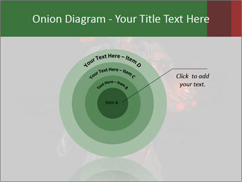 0000062703 PowerPoint Template - Slide 61