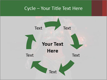 0000062703 PowerPoint Template - Slide 62