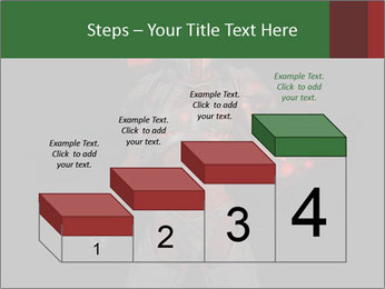 0000062703 PowerPoint Template - Slide 64