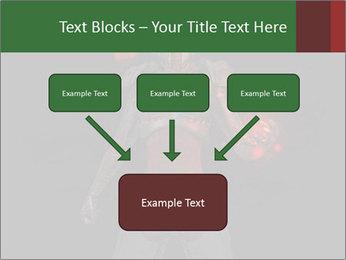 0000062703 PowerPoint Templates - Slide 70