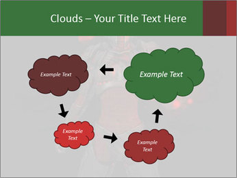 0000062703 PowerPoint Templates - Slide 72