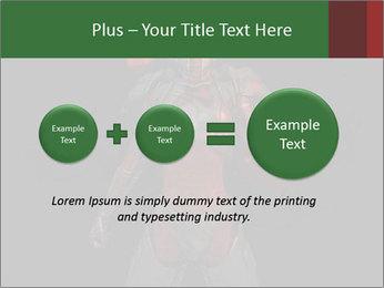 0000062703 PowerPoint Templates - Slide 75