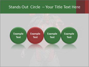 0000062703 PowerPoint Template - Slide 76