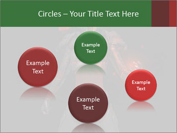 0000062703 PowerPoint Templates - Slide 77