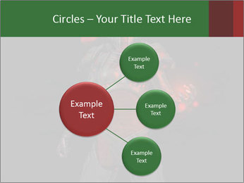 0000062703 PowerPoint Templates - Slide 79