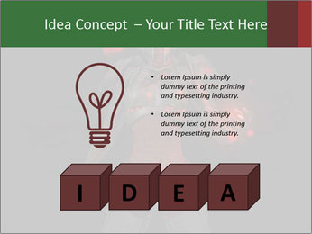 0000062703 PowerPoint Templates - Slide 80