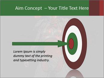 0000062703 PowerPoint Templates - Slide 83