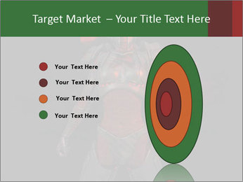 0000062703 PowerPoint Templates - Slide 84