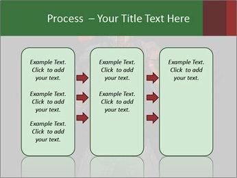 0000062703 PowerPoint Template - Slide 86