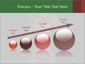 0000062703 PowerPoint Templates - Slide 87