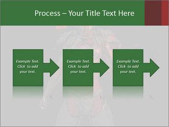 0000062703 PowerPoint Templates - Slide 88