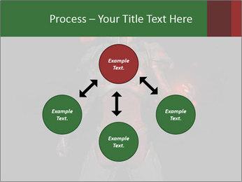 0000062703 PowerPoint Templates - Slide 91