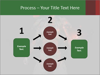 0000062703 PowerPoint Templates - Slide 92