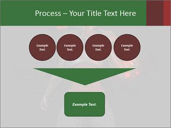 0000062703 PowerPoint Templates - Slide 93