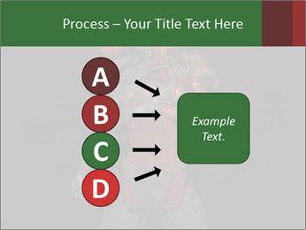 0000062703 PowerPoint Templates - Slide 94