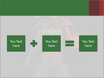 0000062703 PowerPoint Templates - Slide 95