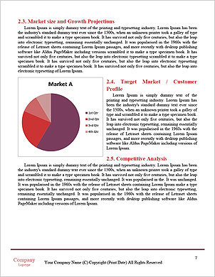 0000062704 Word Template - Page 7