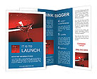 0000062705 Brochure Templates