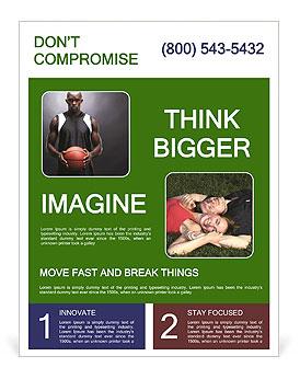 0000062706 Flyer Templates