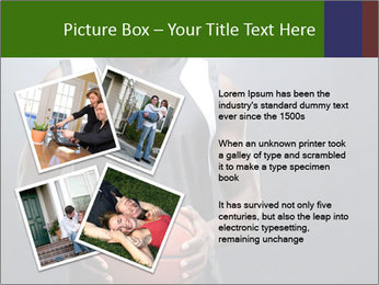 0000062706 PowerPoint Templates - Slide 23