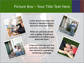 0000062706 PowerPoint Templates - Slide 24