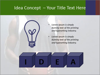 0000062706 PowerPoint Templates - Slide 80