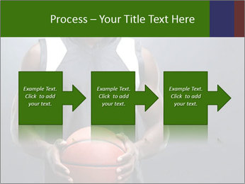 0000062706 PowerPoint Templates - Slide 88