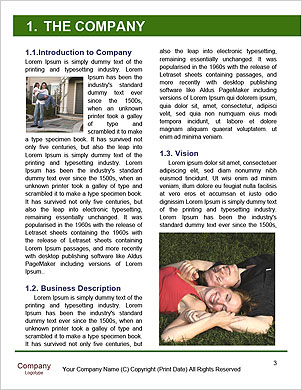 0000062706 Word Template - Page 3
