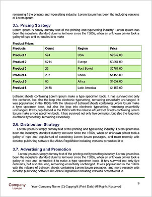 0000062706 Word Template - Page 9