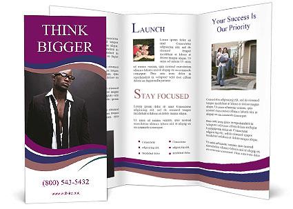 0000062707 Brochure Template