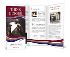 0000062708 Brochure Templates