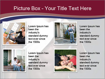 0000062708 PowerPoint Templates - Slide 14