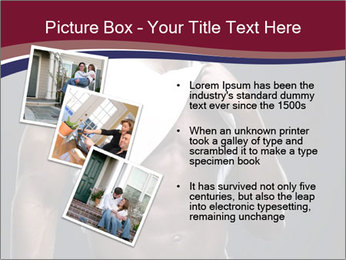 0000062708 PowerPoint Templates - Slide 17
