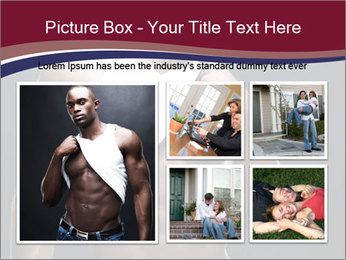 0000062708 PowerPoint Templates - Slide 19