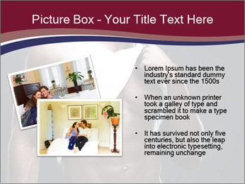 0000062708 PowerPoint Templates - Slide 20