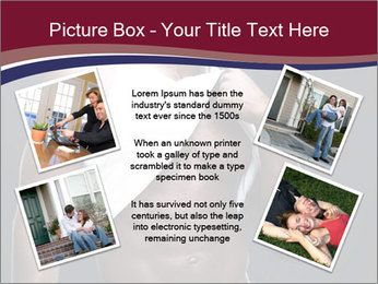 0000062708 PowerPoint Templates - Slide 24