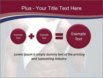 0000062708 PowerPoint Templates - Slide 75