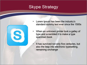 0000062708 PowerPoint Templates - Slide 8